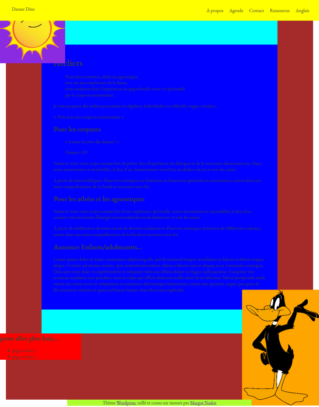 danser-dieu_layout-responsive_page