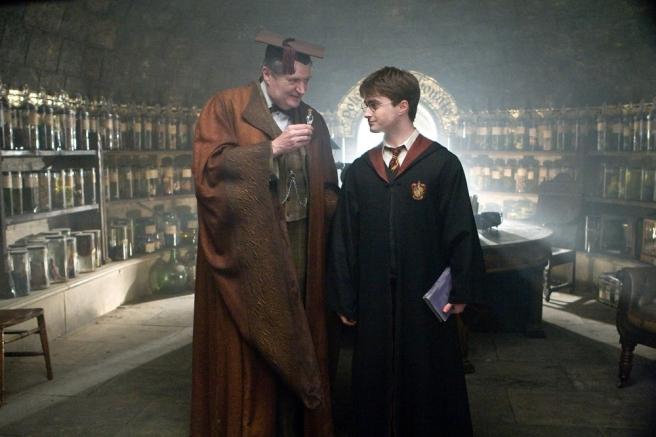 Harrypotterfelixfelicis