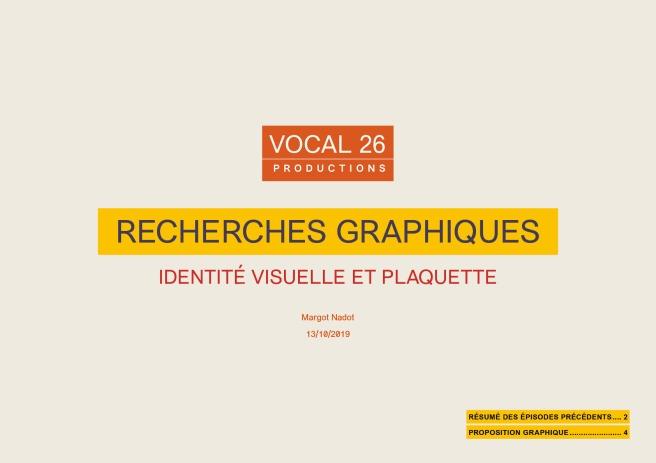 Vocal26_recherches_