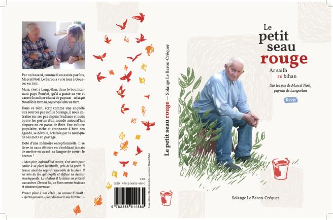 petit-seau_couv